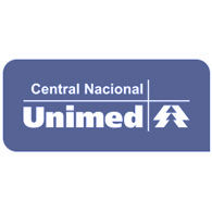 Unimed Central